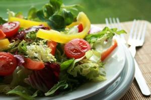 plato-de-ensalada