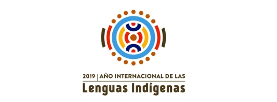 añolenguasindigenas